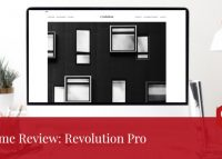 Revolution pro review