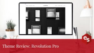 Revolution pro review