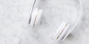 audios zonadpw